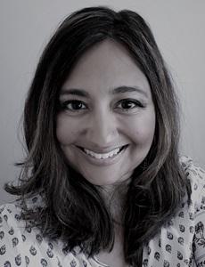 Meet Tania Shah of LawTutors in Newton and Brookline