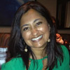 Tania Shah