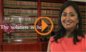 Watch a video overview of our tutoring philosophy and services.
