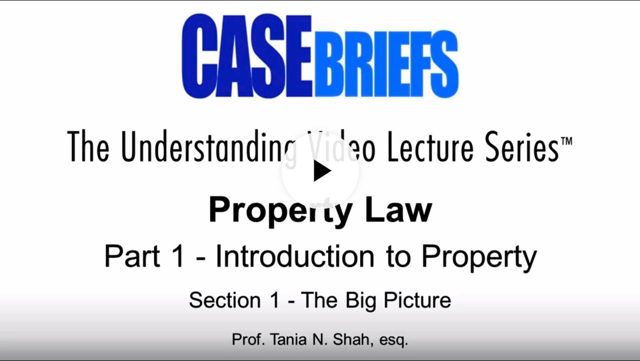Bar Exam Review Tutoring, Courses, Essays and Materials