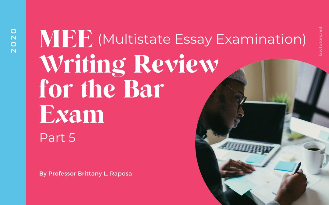 Need for literature review in research ppt